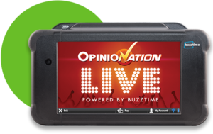 OpinioNation Live @ The Corner Bar and Grill | Largo | Florida | United States