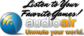 audio-air-logo-header